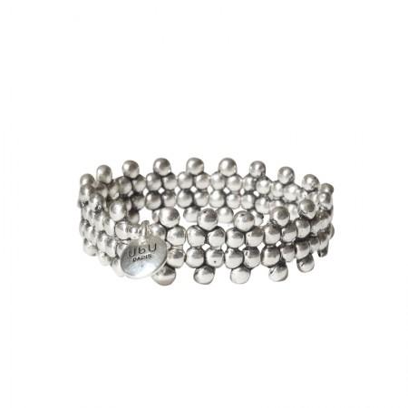 Accueil -Bracelet élastique