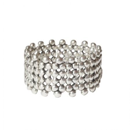 Bracelets -Bracelet élastique