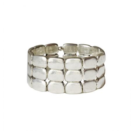 Home -Bracelet élastique