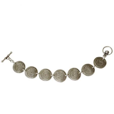 Accueil -Bracelet