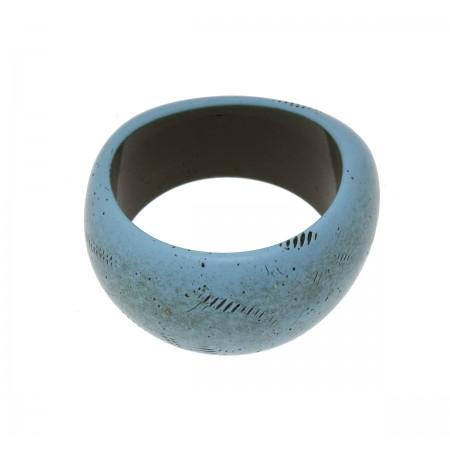 Accueil -Bracelet résine