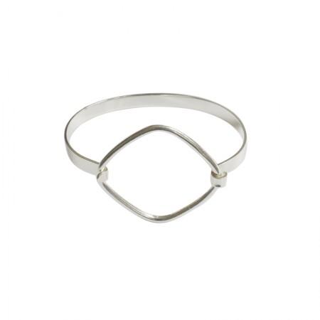 Home -Bracelet rigide