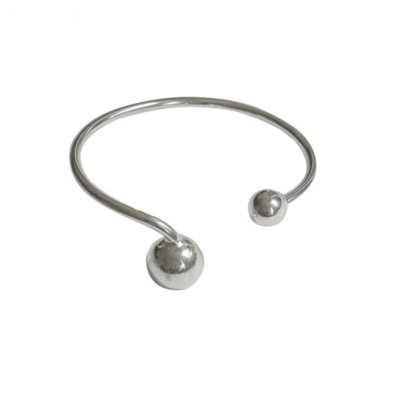 Accueil -Bracelet rigide