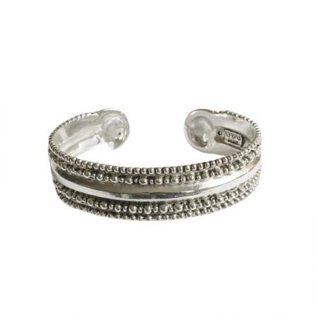 Home -Bracelet jonc