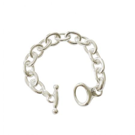 Home -Bracelet