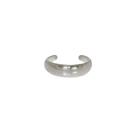 Accueil -Bracelet jonc