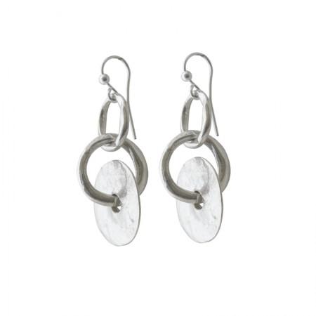 Accueil -Boucles d'oreilles