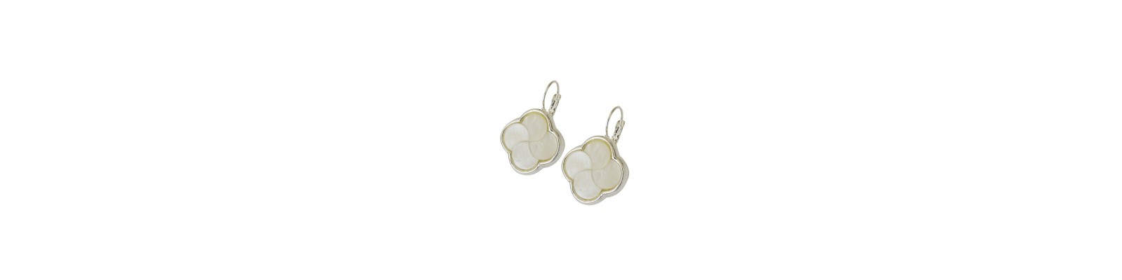 Lever back Earrings \u201cHeart n Sole\u201d wPewter Flip Flops /& Iris *Aurora Borealis Beads.