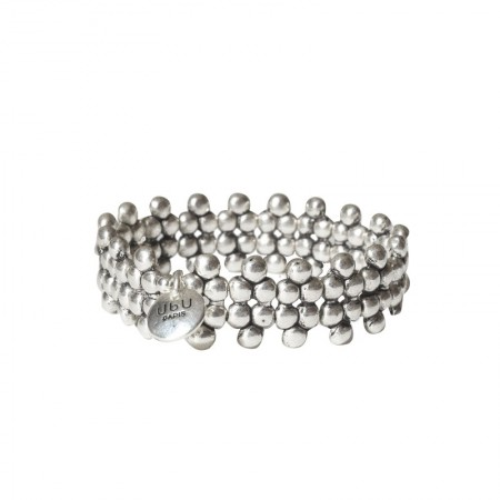 Bracelets Elastiques Métal