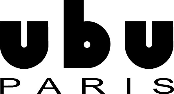 Logo UbU PAris